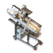 SOFT MASS ROLLER BR-140