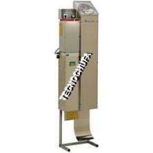 AIR CONDITIONER FOR FERMENTATION CHAMBER CCF-VAP (VAPORETO)