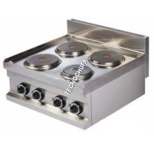 ELECTRIC TABLE KITCHEN CE-604