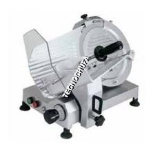 LUNCH CUTTER CF220-AM (120W)