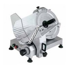 LUNCH CUTTER CF250-AM (150W)