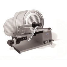 LUNCH CUTTER CF220-TE (140W)