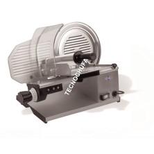 LUNCH CUTTER CF250-TE (155W)