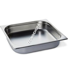 GASTRONORM TRAY 2/3 - 325 X 354 X 100 MM
