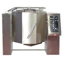 CREAM COOKER CR150-A (AUTOMATIC)