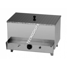 COOKER (RB-300) TO MAKE PUDDING WITH EGG YOLK