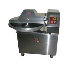 MEAT CUTTER CEC-25 (380V III)