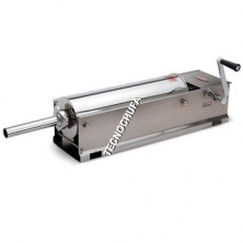 AUTOMATIC MEAT STUFFER EMH-7