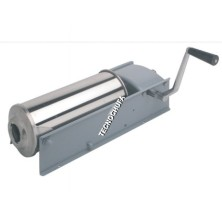 AUTOMATIC MEAT STUFFER EMH-5