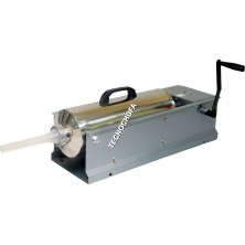 AUTOMATIC MEAT STUFFER EMH-8