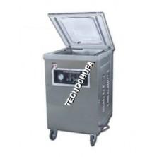 VACUUM PACKER EVS-50Z
