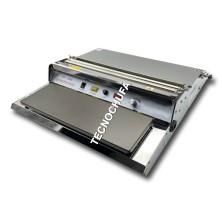 MANUAL WRAPPER EMS-450 (DESKTOP)