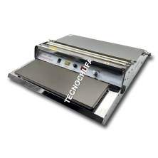 MANUAL WRAPPER EMS-550 (DESKTOP)