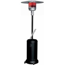 HEATING STOVE FOR TERRACE ECT13-BLACK (GAS)