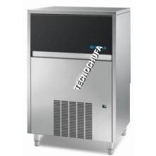 ICE MAKER FDH-40HC