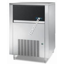ICE MAKER FDH-80HC