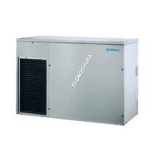 ICE MAKER FDH-300HC SPLIT