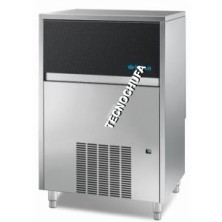 GRANULATED ICE MAKER FDH-155GR
