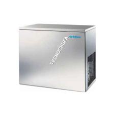 GRANULATED ICE MAKER FDH-280GR