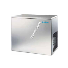GRANULATED ICE MAKER FDH-510GR