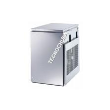 GRANULATED ICE MAKER FDH-510GR SPLIT