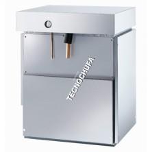 FLAKE ICE MAKER FDH-400ES
