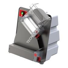 FORMER-LAMINATOR FOR PIZZA LPI40-2P