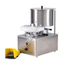 AUTOMATIC BURGER MAKER FH-GSM130 (AUTOMATIC)