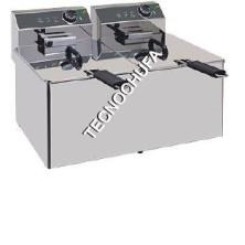 ELECTRIC FRYER FESD-4L