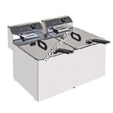 ELECTRIC FRYER FESD-10L
