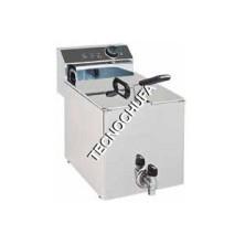 ELECTRIC FRYER FESG-7L