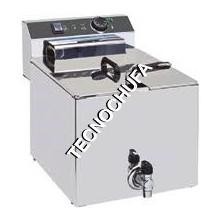 ELECTRIC FRYER FESG-10L