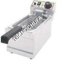 ELECTRIC FRYER FES-4L-SD (4 LITERS)