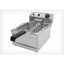 ELECTRIC FRYER FES-6L-SD (6 LITERS)