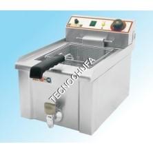 ELECTRIC FRYER FESG-13L-SD (13 LITERS)