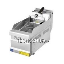 ELECTRIC FRYER FES-5L (5 LITERS)