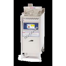 FREIDORA BROASTER A GAS 1800GHCE (CONTROL DIGITAL - 220V)