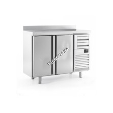 FRONT REFRIGERATED COUNTER FMPP-1500II