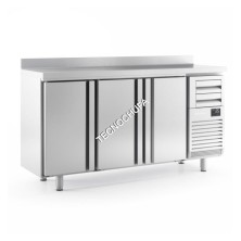 FRONT REFRIGERATED COUNTER FMPP-2000II