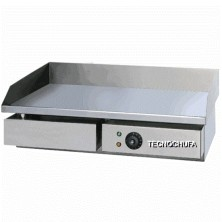 GRILL / FRY TOP ELECTRIC PEL-55LC (SMOOTH- CHROMODIDE)