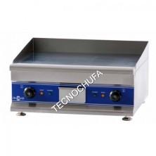 ELECTRIC IRON PEL-60C (SMOOTH-CHROMODIDE)