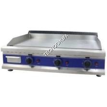 GAS IRON PG-95AC (LAMINATED STEEL)