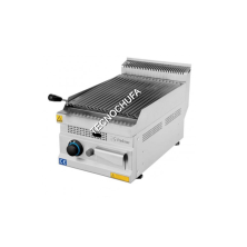 GAS GRILL-BARBECUE BGS-40 (SIMPLE)