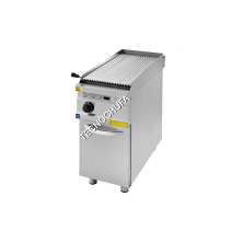 GAS GRILL-BARBECUE BGS-40M (SIMPLE-WITH CABINET)