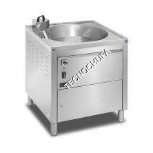 FRYER FOR CHURROS FC-80AE (AUTOMATIC-ELECTRIC)