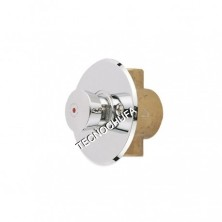 AUTOMATIC TIMED PUSH BUTTON PA-15