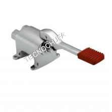 PEDAL HOT / COLD WATER MIXER TAP GPM-1FC