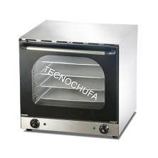 CONVECTION OVEN HC-43