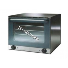 HC-84 CONVECTION OVEN (GRILL + STEAM)