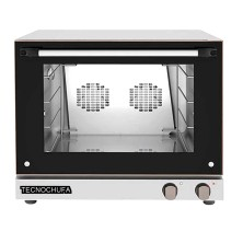 HC34-PA CONVECTION OVEN